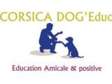 Corsica Dog'Educ