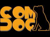 Com Dog