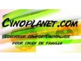 Cynoplanet