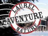 Laurel aventure nature