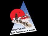 Aventuraid, centre écoaventure 4 saisons