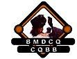 CLUB QUEBECOIS DU BOUVIER BERNOIS - C.Q.B.B.
