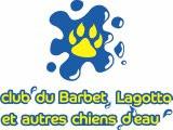 Club du barbet , lagotto et autres chiens d'eau.