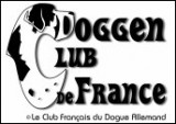 Doggen Club de France