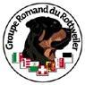 Groupe Romand du Rottweiler