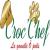 croc-chef