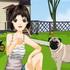Jeu gratuit Mode chien et maître