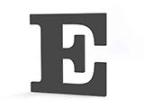 2009 : l'année du E