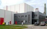 Russie -  Ouverture de la première usine Nestlé Purina PetCare en Russie