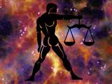 Balance (du 23 septembre au 23 octobre)