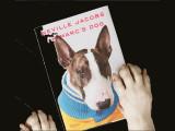 Marc Jacobs publie un livre photo consacré à son chien