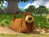 Le Skye Terrier, une race de chien en voie d'extinction ?