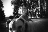 Des animaux si chers à nos enfants