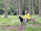 Canada - Accomodements raisonnables pour chiens sur les sentiers