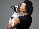 15 choses que nous faisons à notre chien, mais qu'il ne comprend pas