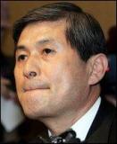 COREE - L'ancien «pionnier du clonage» sud-coréen Hwang inculpé de fraude à Séoul.