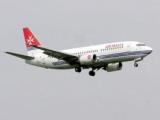 Air Malta - chats ou chiens pourront désormais voyager en cabine