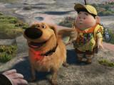 Doug, le chien qui parle