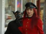 Human pups, une vie qui a du chien