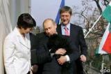 Hongrie -  Taxe sur les chiens