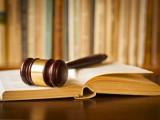 Loi n° 99-5 du 6 Janvier 1999 relative aux animaux dangereux et errants, et à la protection des animaux