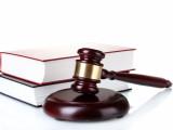 Décret n° 2008-897 du 4 septembre 2008 relatif au permis provisoire de détention d'un chien mentionné à l'article L.211-14 du Code Rural