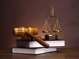 Arrêté du 8 avril 2009 fixant les conditions du déroulement de la formation requise pour l'obtention de l'attestation d'aptitude