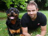Interview témoignage : le métier de comportementaliste canin