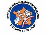 Certificat d'Etudes pour les Sapiteurs au Comportement Canin et Accompagnement des Maitres (CESCCAM)