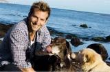 Bradley Cooper offre une journée spa à ses chiens