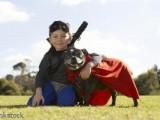10 métiers où l'on travaille avec les chiens