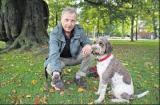 chiens truffiers en Suisse