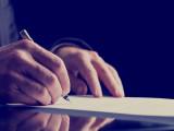 Quelles sont les modalités d'inscription à titre initial ?