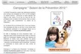 Belgique : Campagne de prévention gratuite