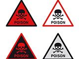 6 aliments potentiellement dangereux pour votre chien