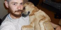 Le chien : un être sensible, qui lui aussi a droit au bonheur