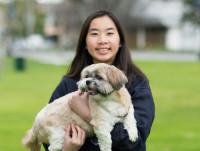 La communication verbale entre le maître et le chien
