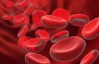 Anémie régénérative ou non régénérative