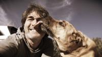 Mon chien peut-il me transmettre la giardiose?