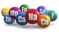 Que sont les oligo-éléments ?
