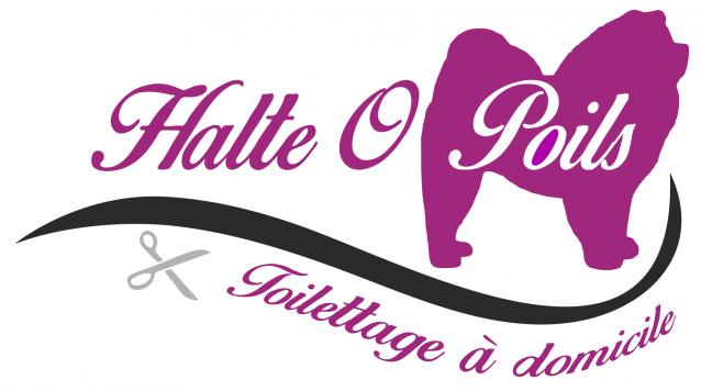 Halte O Poils